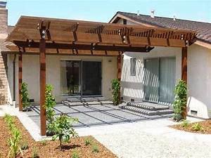 Exceptional, Shade, Solutions, For, Outdoor, Rooms