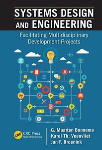 Systems Design And Engineering  Facilitating