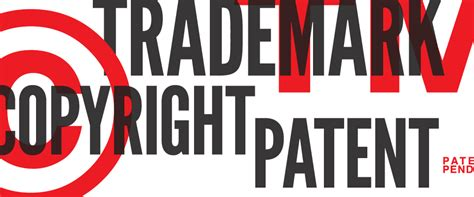 Difference Between Trademark ,copyright And Patent. The Illinois Institute Of Art Schaumburg. Homeowners Insurance Idaho Cpe Online Course. Business Insurance Oklahoma City. Credit Cards With Mileage Bonus. Handicap Vans For Sale In Ohio. Estate Liquidation Company Lake Mary Plumber. Diabetic Glycemic Index Mechums River Security. Long Island Eye Surgery Center