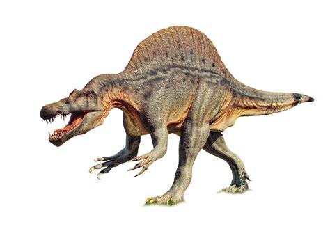 Dinosaur, PNG by fumar-porros on DeviantArt