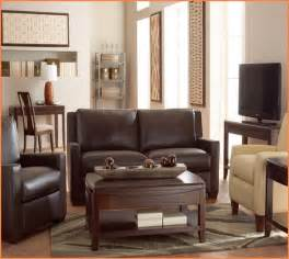 Small Living Room Furniture Arrangement Ideas Small Living Room Furniture Arrangement Ideas Home Design Ideas