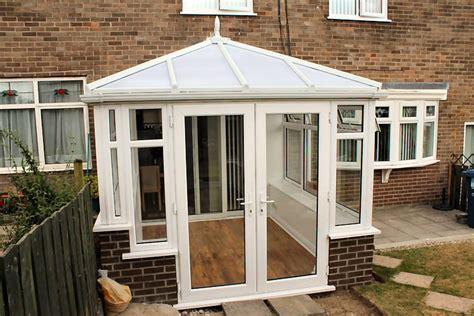buy  conservatory home safe