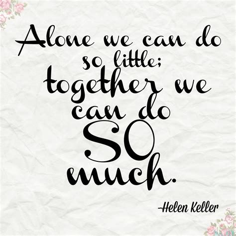 Working Together Quotes Lets Work Together Quotes Quotesgram