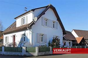 Immobilien Leibrente Angebote : referenzobjekt einfamilienhaus in altenheim hausundso immobilien ~ Frokenaadalensverden.com Haus und Dekorationen