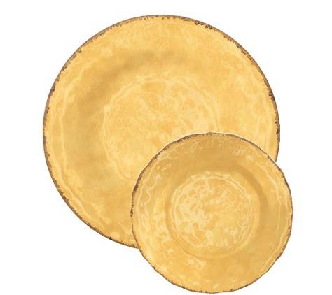 Nice Dinner Plates - Castrophotos