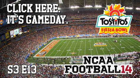 Get Ok State Football Bowl Game  Images