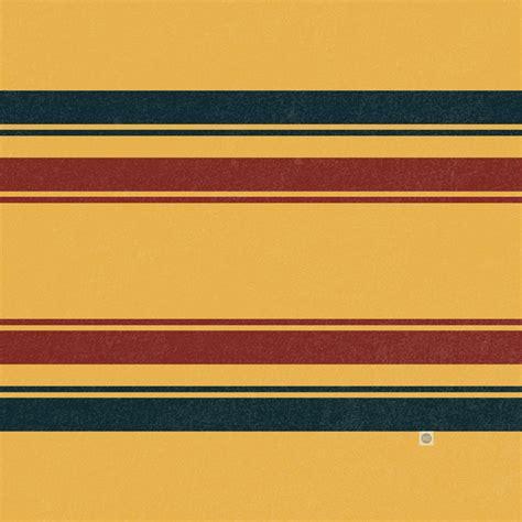 yellowstone pendleton blanket wallpaper