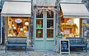 Small, Storefront, Problems, How, To, Arrange, An, Effective, Window, Display