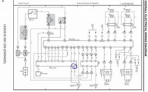 Lexus Is350 Stock Amp Wire Diagram   34 Wiring Diagram Images