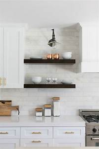 23 diy shelves furniture designs ideas plans design