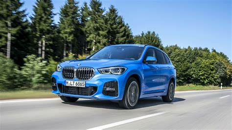 The bmw x1 is a line of subcompact luxury suv produced by bmw. BMW X1 xDrive 25e 2020, la variante híbrida enchufable del ...