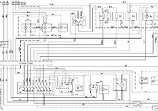 Hd wallpapers wiring diagram for zanussi oven 8mobilepattern7 hd wallpapers wiring diagram for zanussi oven swarovskicordoba Image collections