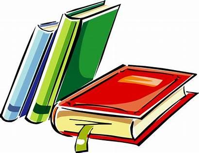 Clipart Children Books Clipartpanda Reading Clip Graphics