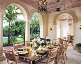 mediterranean home style schuler winning home gives mediterranean style a