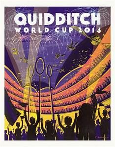 Quidditch Harry Potter Quidditch Pinterest