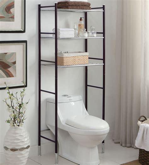 toilet space saver    toilet shelving