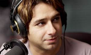 Jian Ghomeshi Claims  U0026quot 50 Shades U0026quot  Sex Life Led To His