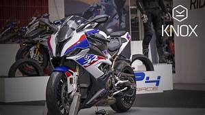 Bmw S1000rr 2019 : bmw s1000rr 2019 first look review from knox youtube ~ Medecine-chirurgie-esthetiques.com Avis de Voitures