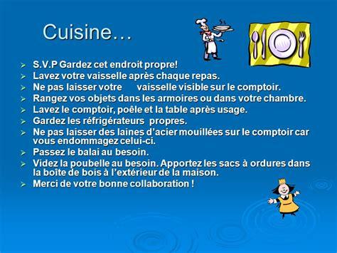 blague sur la cuisine blague sur la cuisine 57 images blagues en vrac ppt