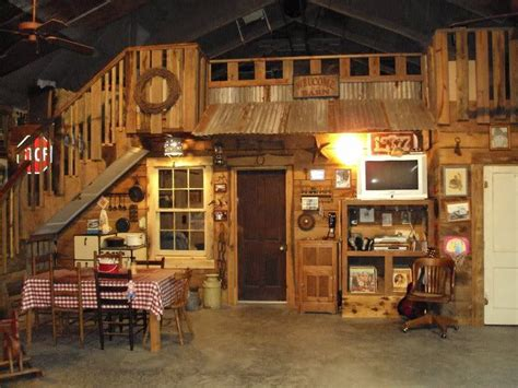 122 best images about pole barn living on