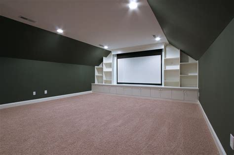 best 20 attic room ideas on attic