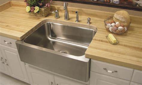 kitchen sink picture ceramic farmhouse sink divinodessert 2820