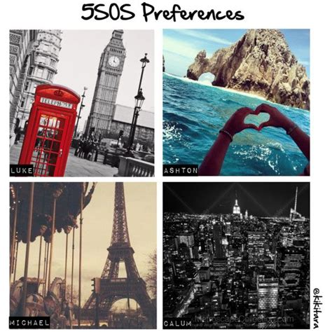 526 best images about preferences and imagines on pinterest harry styles ash and i wish