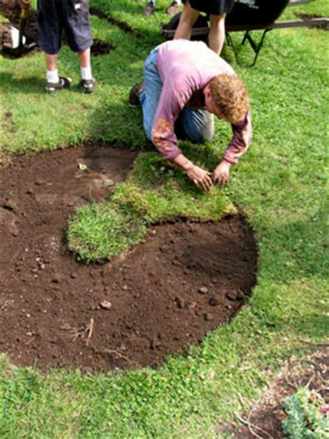 hire landscaper top 3 reasons to hire a landscaper wycepypa