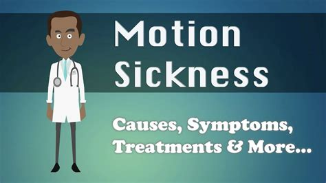 Causes, Symptoms, Treatments & More