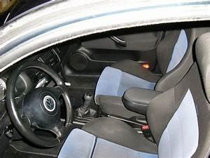 Nettoyage Siège Auto Tissu : nettoyage recaro tissu accessoires int rieurs forum ~ Mglfilm.com Idées de Décoration