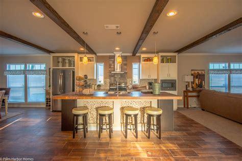 sonora ii ftb manufactured home floor plan