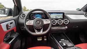 Manual De Instrucciones Mercedes Clase B