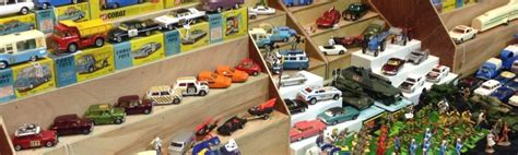vintage toy buyers hythe  toy dealers hampshire