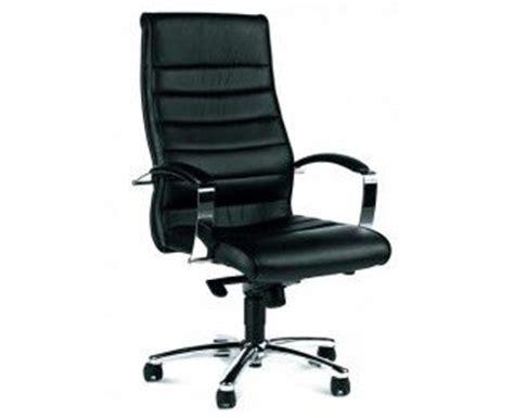 quel fauteuil de bureau choisir comment choisir fauteuil de bureau