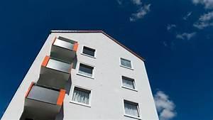 Haus Und Grund Hamburg : haus und grund prozess gegen mietpreisbremse ~ Pilothousefishingboats.com Haus und Dekorationen
