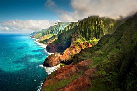 10 Hawaii Travel Tips For First Time Visitors Visit