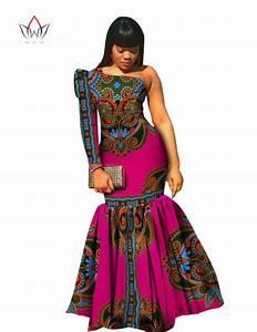 43243 best DKK - African Fashion, African Art, Ankara ...