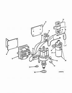 Wiring Diagram On F