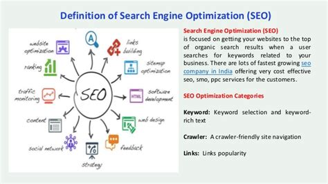 seo tools definition the best free seo tools we use everyday