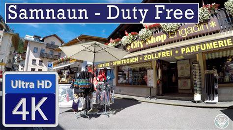 samnaun tax switzerland village gopro hero black