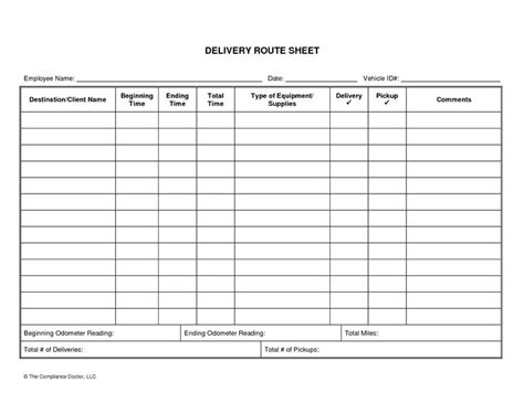 Log sheet template costumepartyrun 7 best business forms images on pinterest sample resume flashek Choice Image