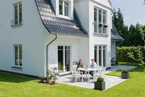 Möbel Landhausstil Wohnzimmer by Landhausstil Modern Kombinieren Moderne Landhausstil