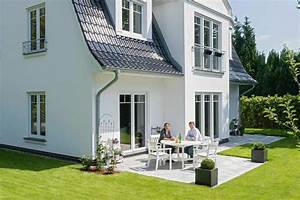 Haus Im Landhausstil : landhausstil haus modern sammlung von haus design und ~ Lizthompson.info Haus und Dekorationen