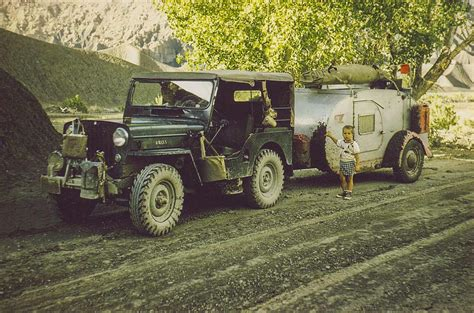 vintage willys jeep bangshift com willys jeep