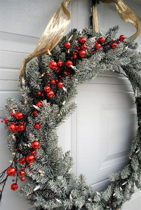 garage door decorations images  pinterest