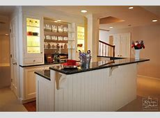 Home Remodeling Spaces