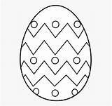 Egg Coloring Clipart Easter Whiteeaster Cartoon Netclipart Yolk sketch template