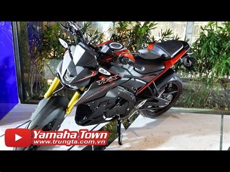 yamaha tfx 150 for sale price list in the philippines 2017 priceprice