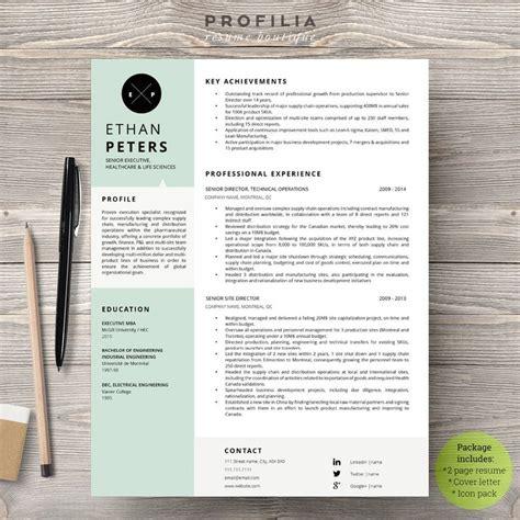 Resume Format Word Editable by Modern Resume Cover Letter Template Editable Word Format 7 Resumetemplate Career