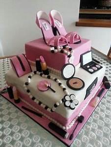 Chanel Torte Bestellen : chanel themed birthday cake sugar baby cake company creations pinterest birthday cakes ~ Frokenaadalensverden.com Haus und Dekorationen